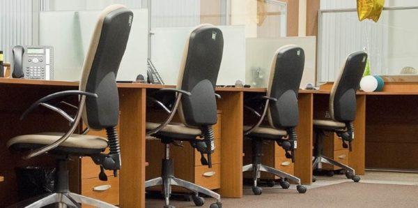 Кого работодатели собираются сократить и уволить в 2019 году