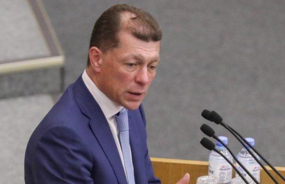 На сколько рублей и когда повысят зарплату бюджетникам в 2019 году