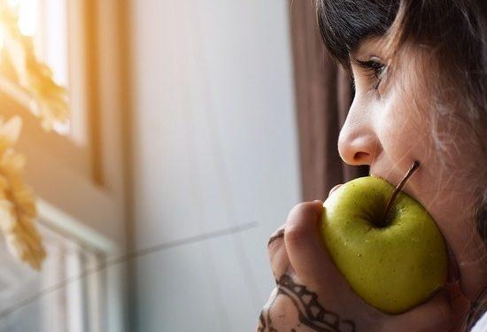 Какие продукты могут приносить дети в школу из дома