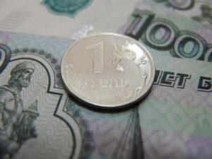 Пенсионеры получили январские пенсии. Сколько составило повышение в рублях?