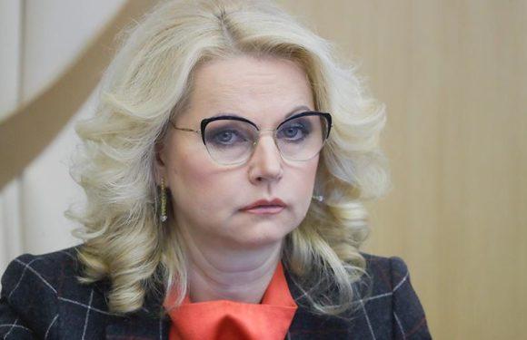 Правительство России не будет повышать пенсии работающим пенсионерам