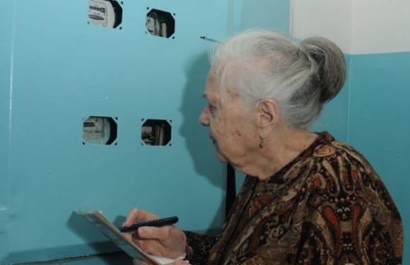 Правительство решило отложить введение соцнормы на электроэнергию «до после выборов»