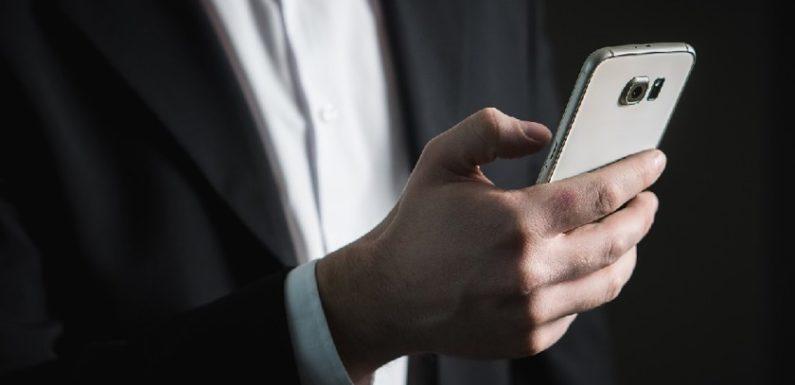 Клиенты каких банков уже могут пользоваться быстрыми платежами по номеру телефона?