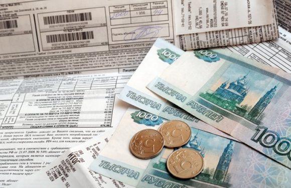 Инфляция в России в январе выросла до 5%. Что подорожало?