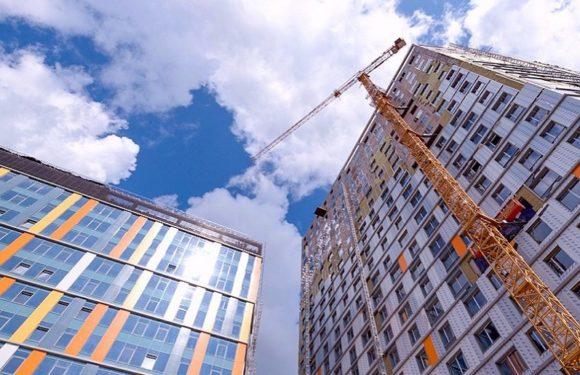 Что нужно знать об ипотеке? Сбербанк и ВТБ повысили ставки по ипотеке с нового года