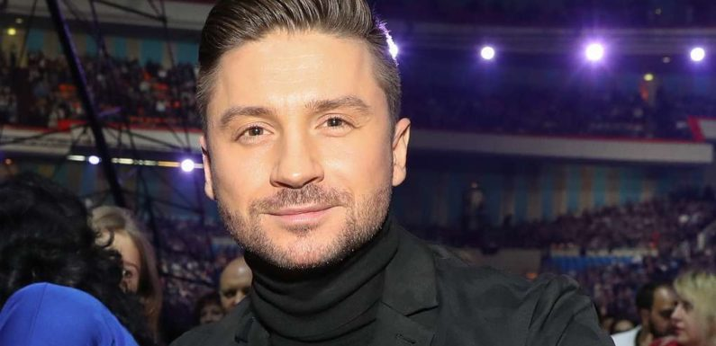 Что будет петь Лазарев на Евровидении-2019? Песня, команда, продюсер