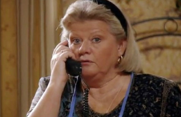 Ирина Муравьева отмечает 70-летний юбилей. Фото, актриса сейчас и раньше