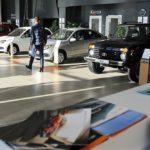 Изображение - Программы «первый автомобиль» и «семейный автомобиль» RIAN_5699643_1000_d_850-150x150