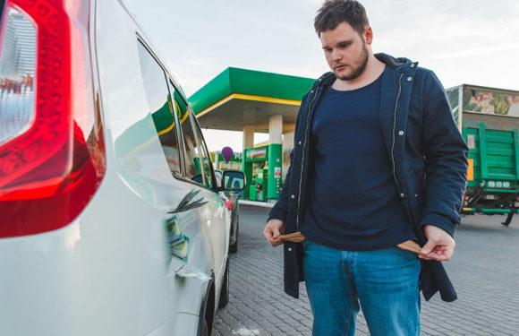 Удастся ли российской власти удержать цены на бензин после 1 марта?
