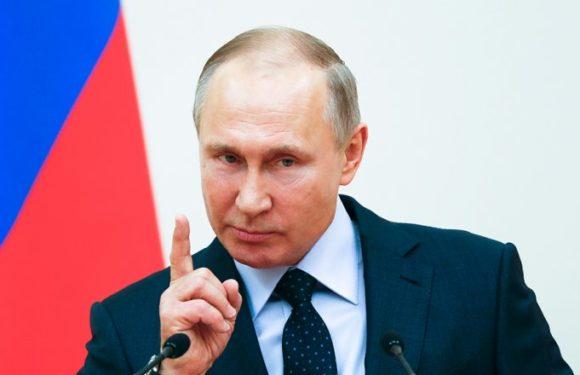 Путин поддержал освобождение от уплаты НДФЛ молодых семей при продаже квартиры