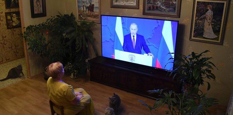 Россиянам-пенсионерам пообещали дополнительную индексацию пенсий