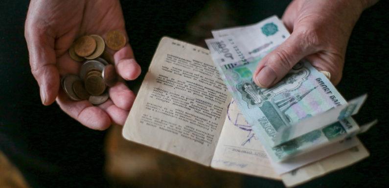 Что делать с рублевыми вкладами в банках? Закрывать? А куда вкладывать деньги?
