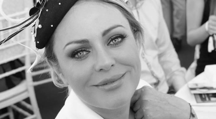 Причины смерти Юлии Началовой. Стало известно от чего умерла любимая певица