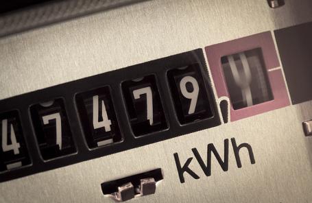Почем электроэнергия для народа? Сколько стоит киловатт/час?