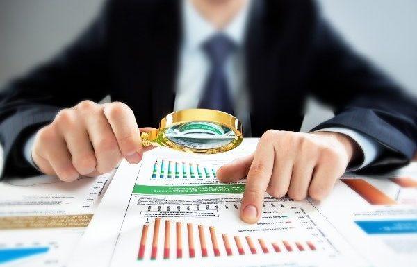 Как разделить акции по секторам, какие акции покупать и сколько?