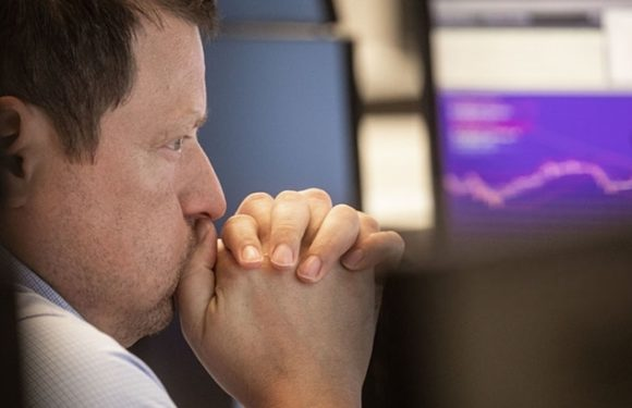 Закон о квалифицированных и неквалифицированных инвесторах. Главное