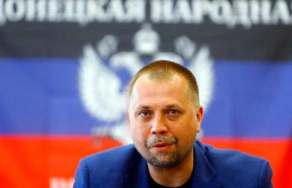 Присоединятся ли к России ДНР и ЛНР? Последние новости