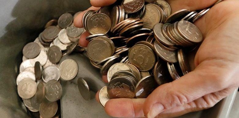 Будет ли деноминация рубля? Последние новости